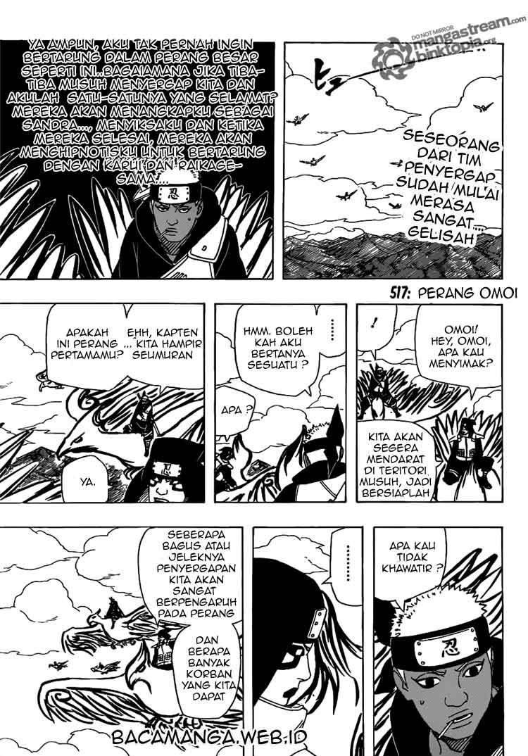 Kakasensei.xtgem.com Naruto 517 01