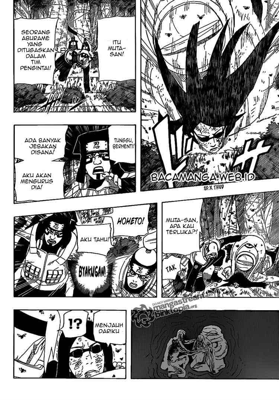 Kakasensei.xtgem.com Naruto 517 08