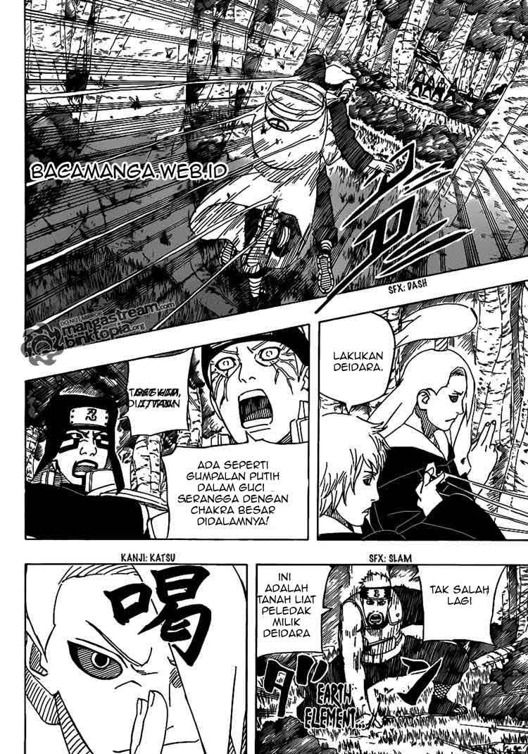 Kakasensei.xtgem.com Naruto 517 10