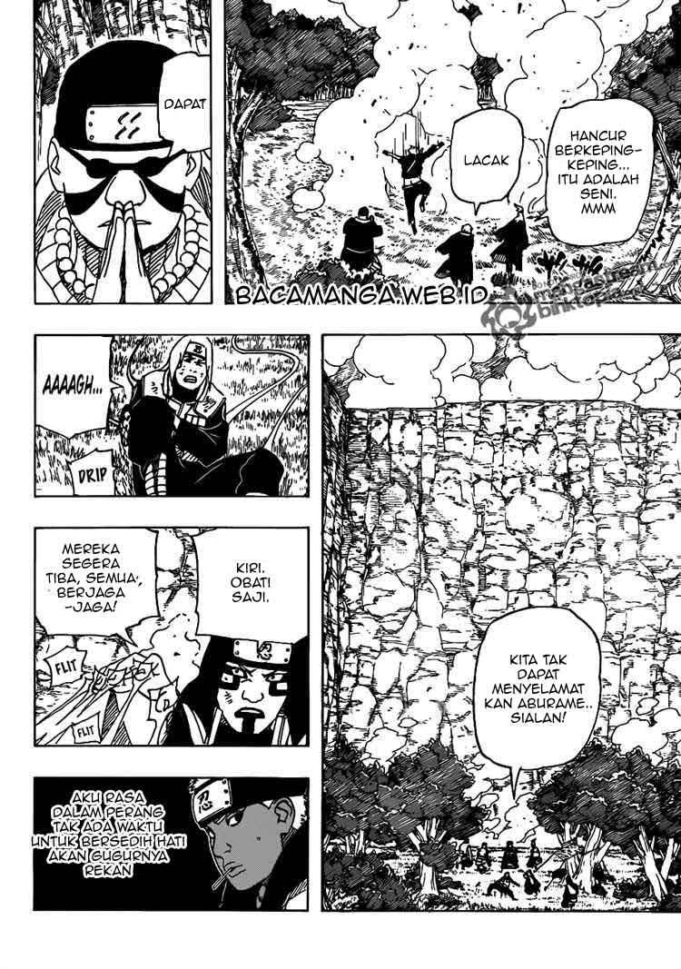 Kakasensei.xtgem.com Naruto 517 12