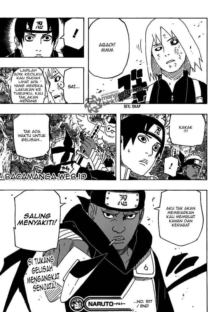 Kakasensei.xtgem.com Naruto 517 17