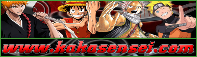 KAKASENSEI.COM